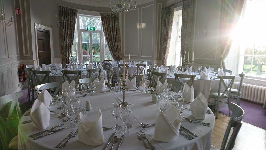 Wedding Hotel Kildare